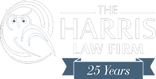 The Harris Law Firm